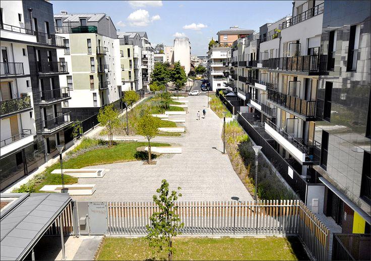 Mail_Berlin_Spandau_Espace_Libre-13 « Landscape Architecture Works | Landezine