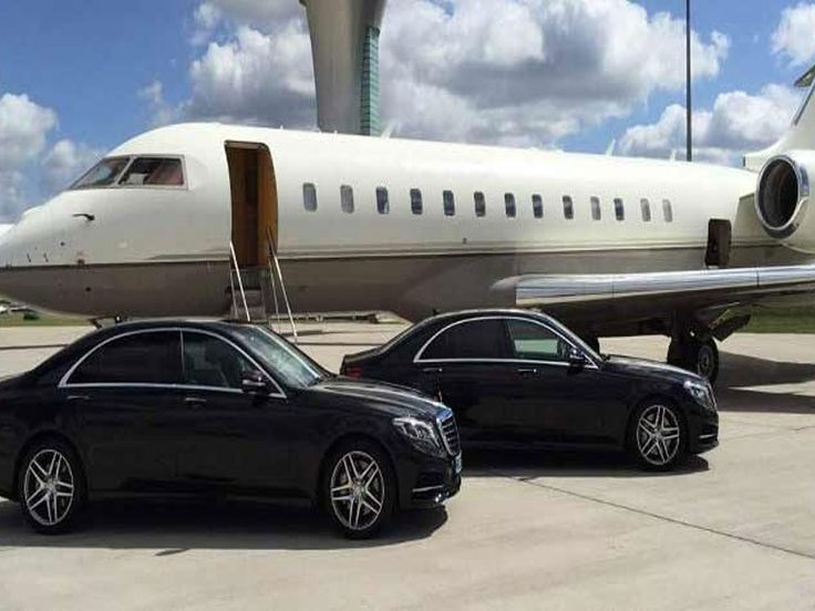 Searching for best Detroit Metro Airport Car Services