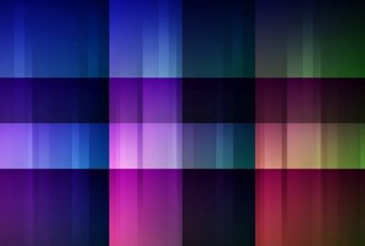 1004 best pc images on pinterest desktop backgrounds pc voltagebd Gallery