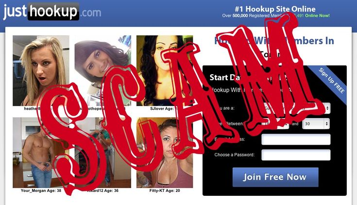 complaints asiandatecom scam site c.