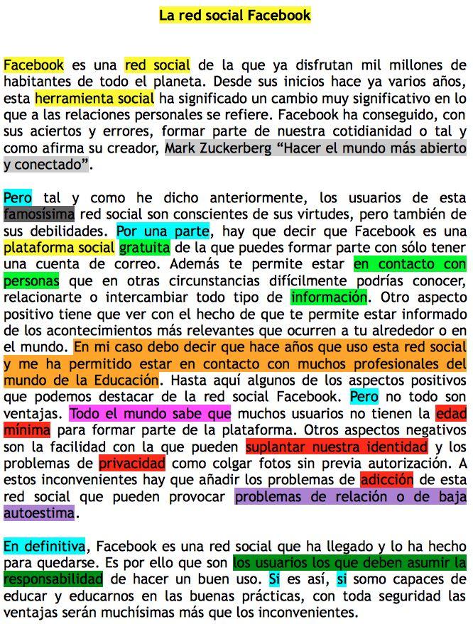 http://justificaturespuesta.com/ejemplo-de-texto-argumentativo-proceso-de-creacion/ Estrategias para hacer textos argumentativos - Santiago Moller