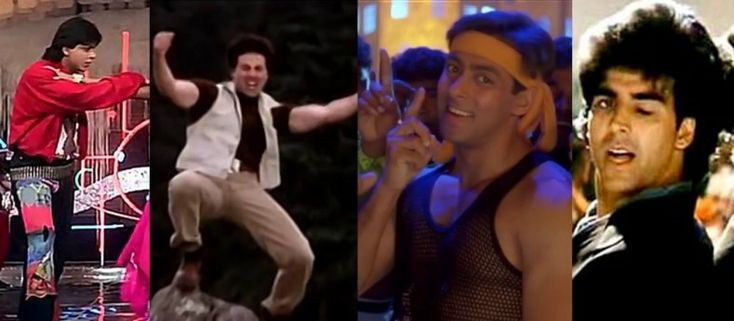 Sunny Deol And Akshay Kumar Movies - Some have the natural born talent while most others take time to learn the skill. Some can see how colors combine perfectly like coffee and milk. It is interior. However, you don't need to become a good arts graduate or have an interior designer degree to...