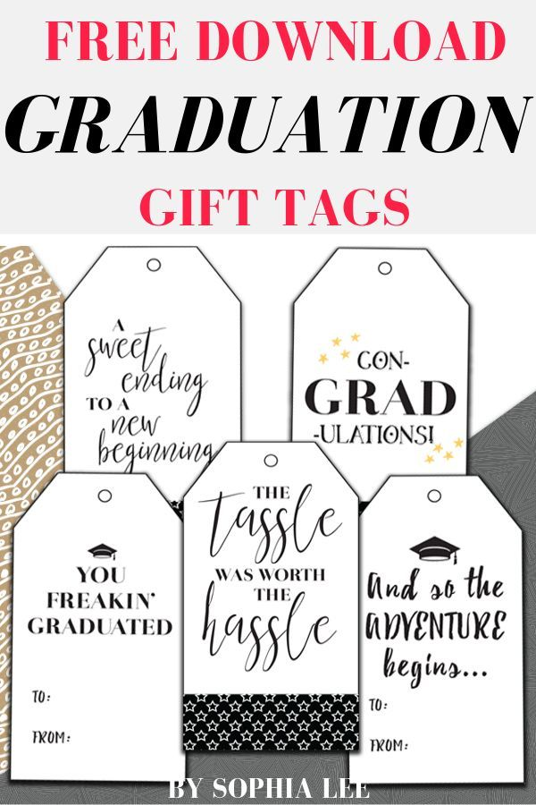 50++ Free printable graduation name tags ideas in 2021