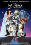 Watch Beetlejuice Online Free Putlocker | Putlocker - Watch Movies Online Free