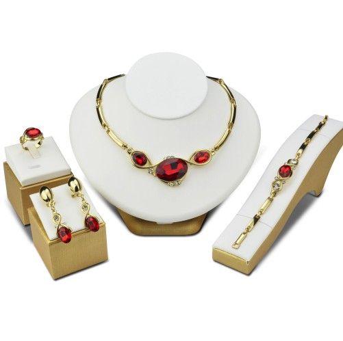 Poze Set bijuterii sultana auriu cu cristale rosii bijuterii sultana cu cristale rosii http://www.bijuteriifrumoase.ro/cumpara/set-bijuterii-sultana-auriu-cu-cristale-rosii-3386