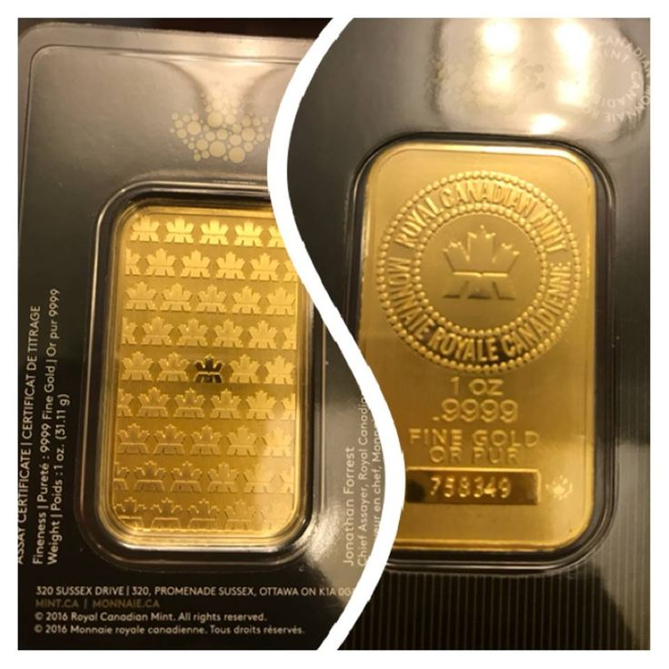 #Invest in gold with us! Secure your future! For more please write to info@bgconsultancy.eu  999.9 gold from the best mints around eg. Royal Canadian Mint (RCM), Swiss P.A.M.P. etc. Visit: https://www.bgconsultancy.eu/