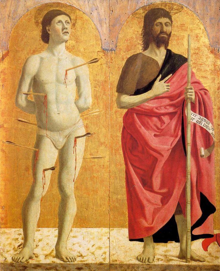 Piero Della Franchesca (1000×1233)