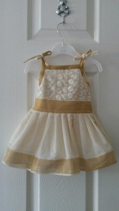 Onam dress
