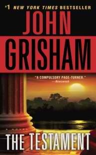 John Grisham lives with his family in Virginia and Mississippi.I sit and stare through the tinted glass walls. On a clear day, I can see the top of the Washington Monument six miles away, but not today. Today is raw and cold, windy and overcast, not a bad day to die. The wind blows the last of the leaves from their branches and scatters them through the parking lot below.Why I am worried about the pain? What's wrong with a little suffering?...more on boikeno.com