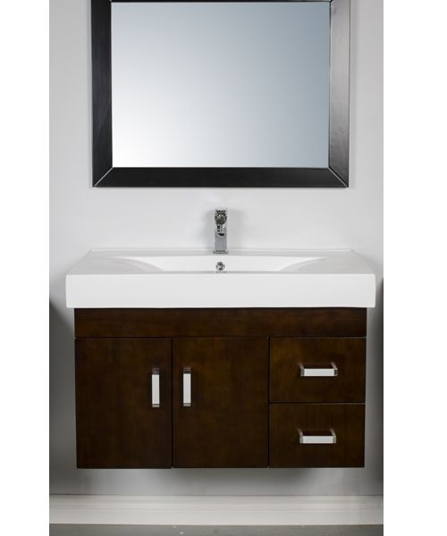 images about bathroom vanity on pinterest cultured marble vanity
