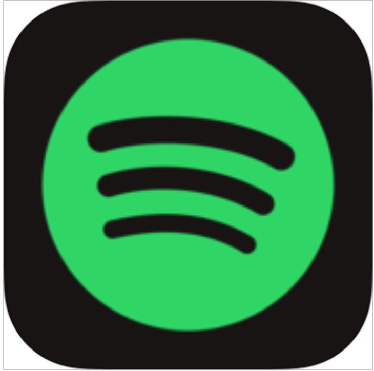 Spotify-Probewochen: Drei Monate Premium für 99ct