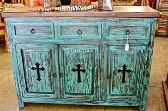 25 Best Images About Rustic Wood On Pinterest Distressed