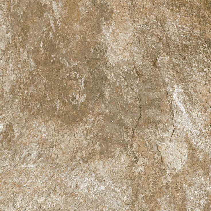 25 best luxury vinyl flooring images on pinterest for Who makes downs luxury vinyl tile