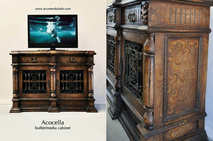 Best 25 Tuscan Furniture Ideas On Pinterest Tuscan Decor Tuscany Decor And Tuscan Style