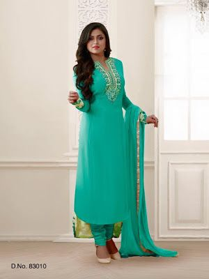 Madhubala designer suits | Buy Online Salwars Suits | Elegant Fashion Wear