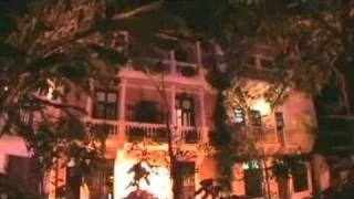 Cartagena - YouTube