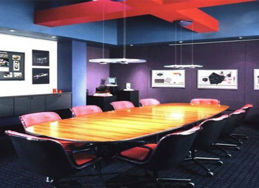 Conference Room Design Ideas small conference room design ideas executive conference room floor designs Find This Pin And More On Conference Room Decor Ideas