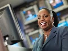 Women of Honour Nominee: Karlene Nation - A reporter & producer focusing on diversity for CTV News.