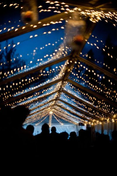 The 25 best Clear tent ideas on Pinterest Backyard tent wedding