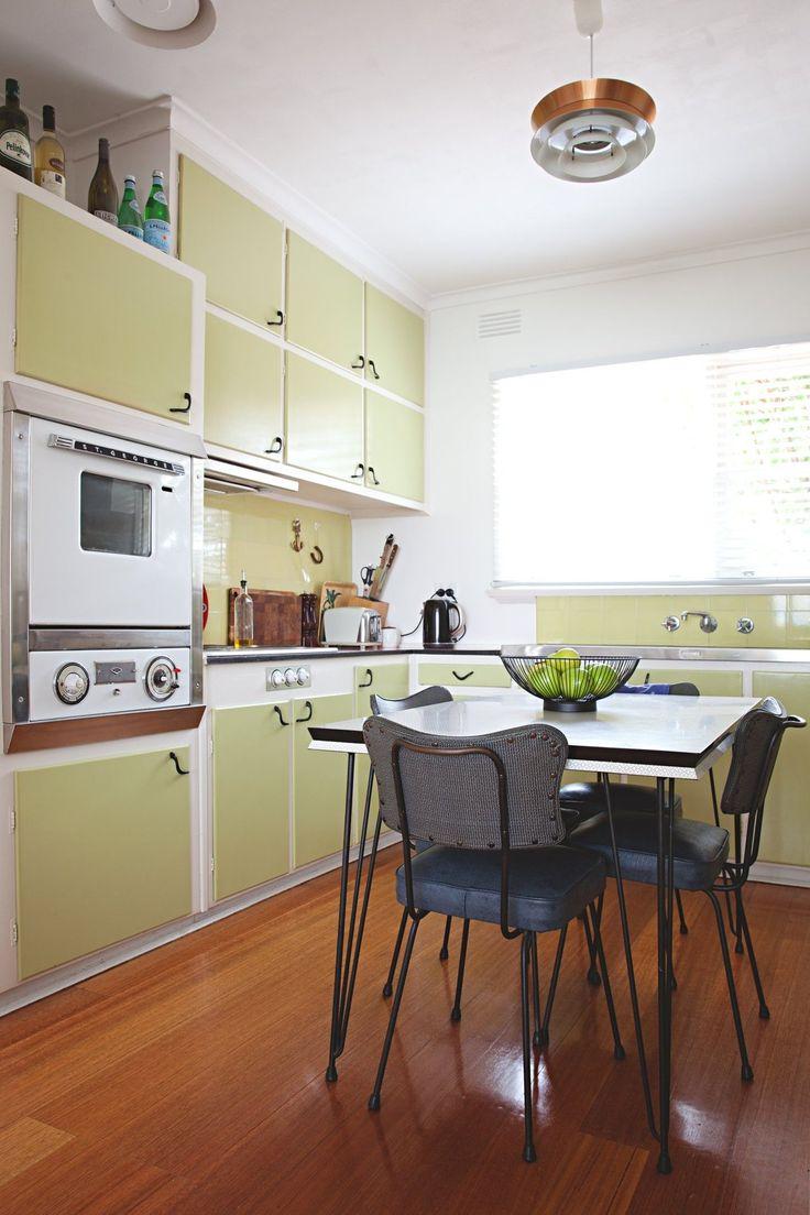 Kitchen Cabinet Doors Melbourne 17 Best Images About Dream Kitchen On Pinterest Mid Century