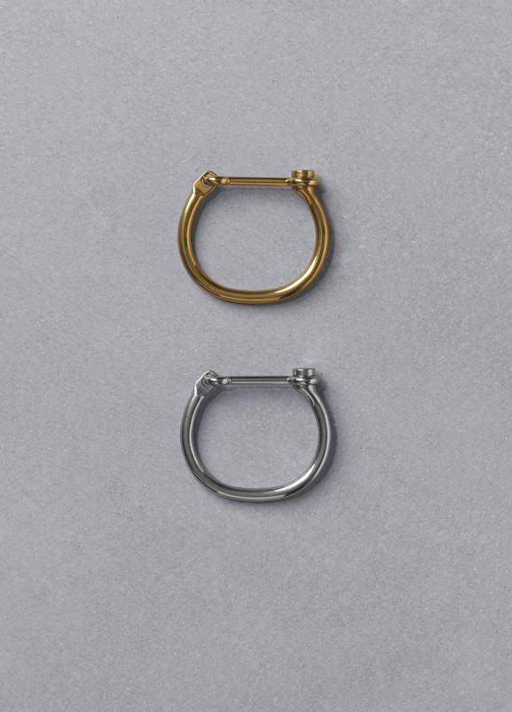Spring / Summer Collection 2015 collections - Jewellery | CÉLINE