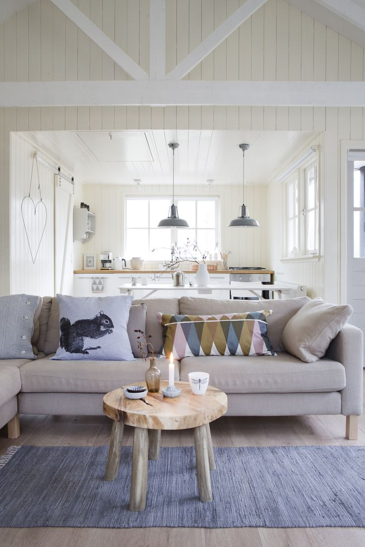 25 beste idee n over reizen slaapkamer op pinterest kaart slaapkamer slaapkamer voorzien van - Deco hoofdslaapkamer ...