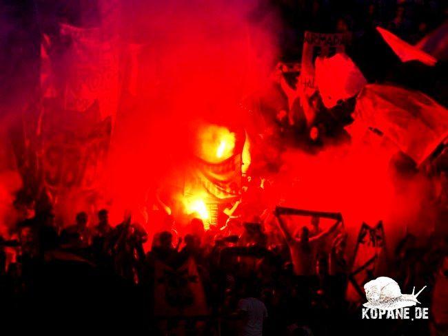 22.04.2015 HNK Rijeka – GNK Dinamo Zagreb http://www.kopane.de/22-04-2015-hnk-rijeka-gnk-dinamo-zagreb/  #Groundhopping #Fußball #football #soccer #kopana #calcio #fotbal #HNKRijeka #Rijeka #GNKDinamoZagreb #DinamoZagreb #Dinamo #Zagreb