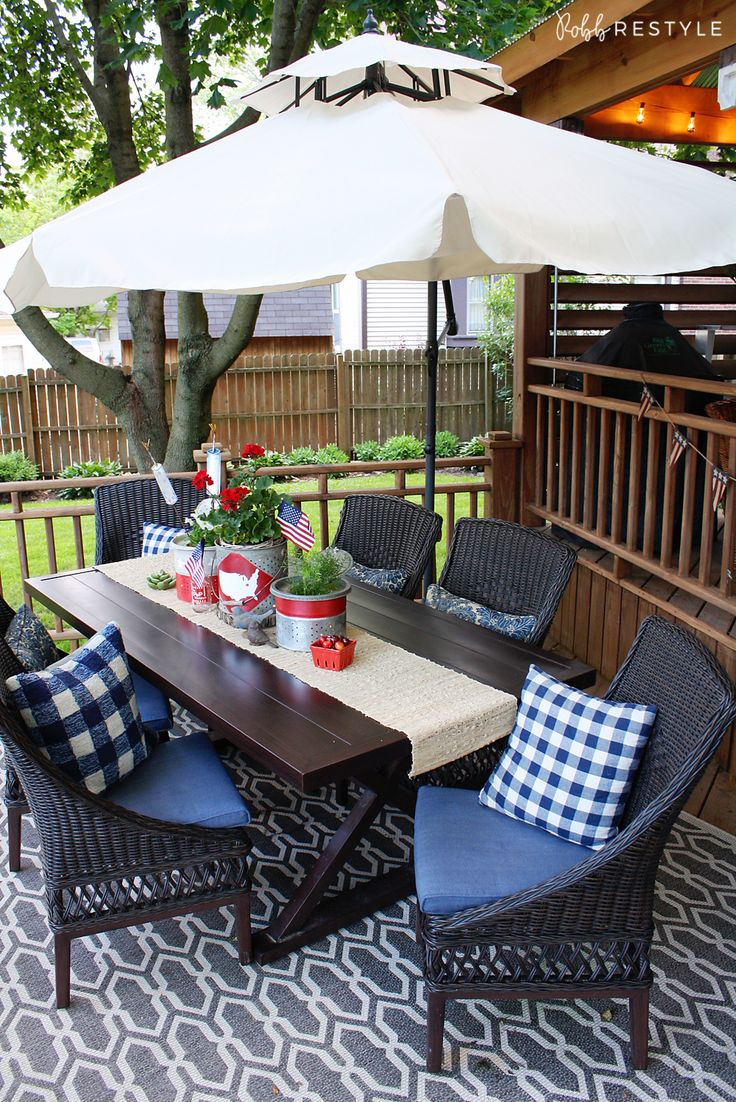 242 best outdoor images on pinterest outdoor spaces patio ideas