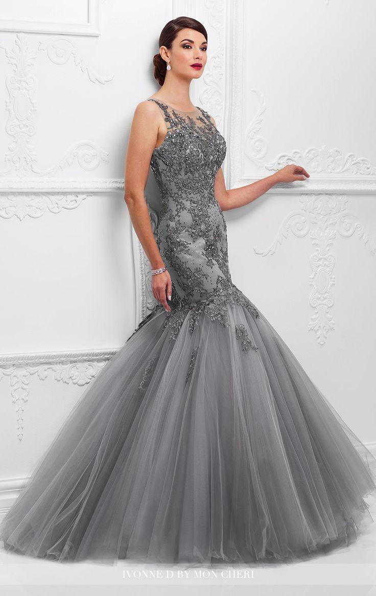 134 best Schöne Kleider images on Pinterest | Nice dresses, Sweet ...