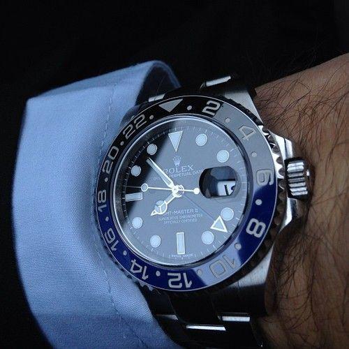 Часы Rolex SWISSCHRONORU