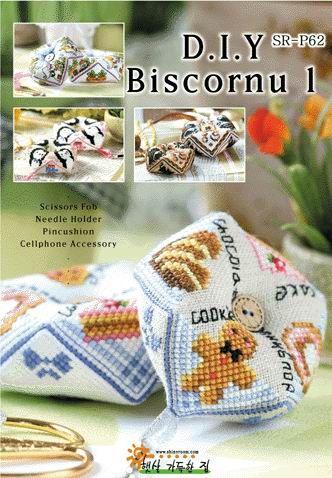 SR-P062 Biscornu 01 0 (332x478, 193Kb)