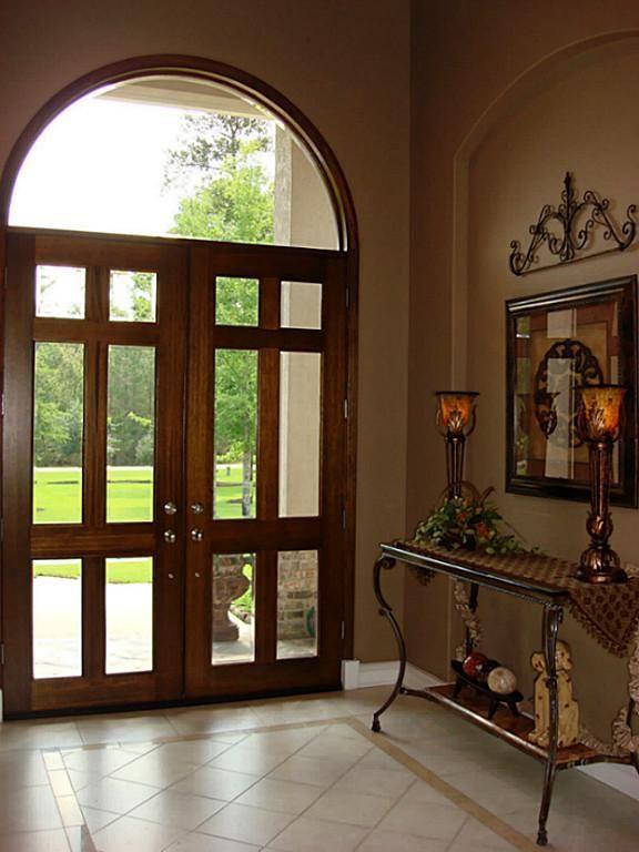 Open Front Door Welcome 20 best front door images on pinterest   doors, windows and home