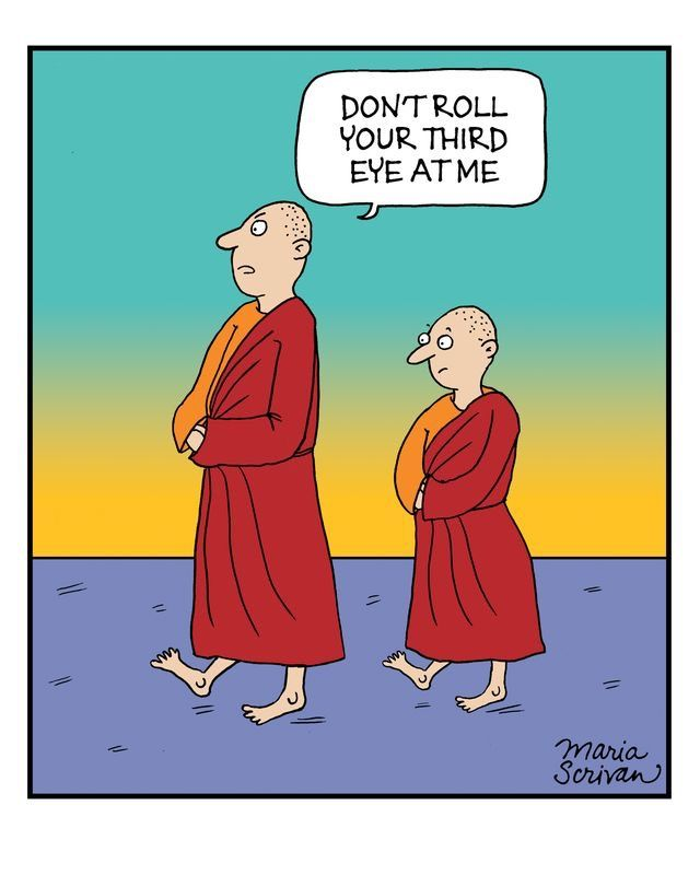 5f5067ad4e5bc4e1b833402ab0c181f4--meditation-zen.jpg