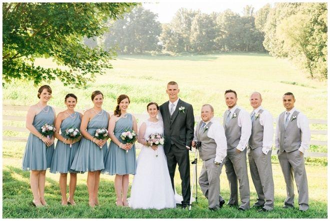 17 Best Images About Farm Weddings On Pinterest: 17 Best Images About Grace Meadows Farm Jonesborough TN On