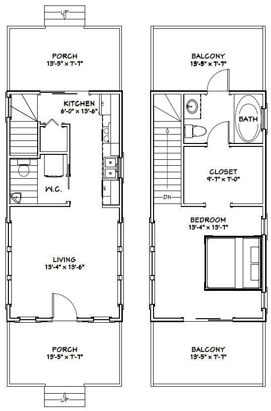 655725 - Charming 3 bedroom 2 bath with upstairs game room  House - fresh blueprint maker website