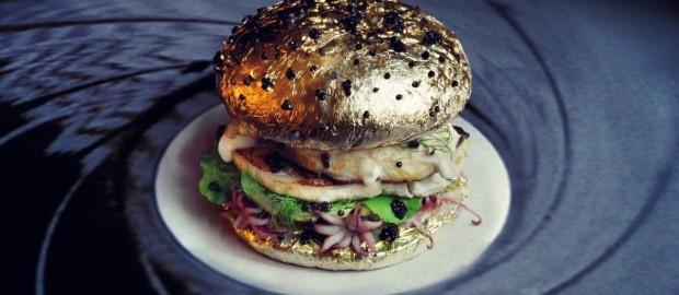 http://idesignme.eu/2013/01/furious-burgers/ #design #fooddesign #hamburger #colors #meat #food #meal #art