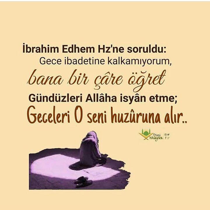 En Guzel Dualar En Kalbi Sozler Duadualar Allah Islam Hadis Namaz Mevlana Kuran Kuranikerim Ayet Kabe Aile Ask Sevgi Memes Ecard Meme Ecards