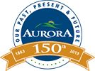 Want to move to Aurora, Ontario? Harry will help!