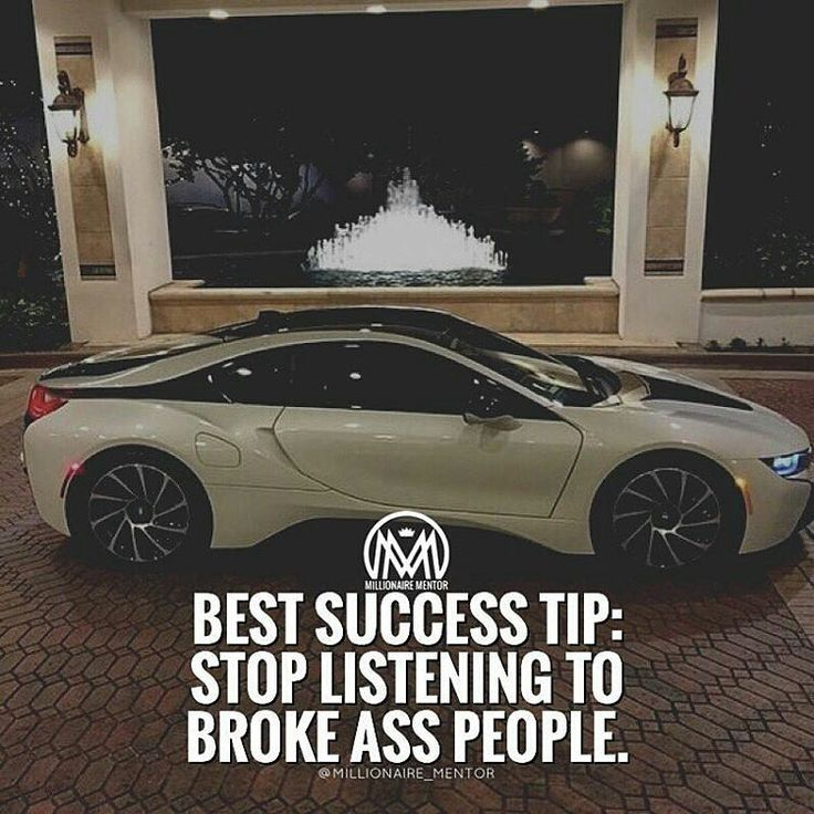 No offense, but you have to seek guidance from at least 1 level up from where you want to be…. So true…  #Money_Obsession #repost from @millionaire_mentor - #money #luxury #money_obsession #entrepreneur #onlinebusiness #businesswoman #businessman...