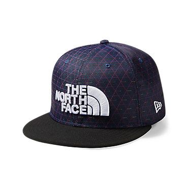 744a7aeb2 New era® 59fifty fitted cap