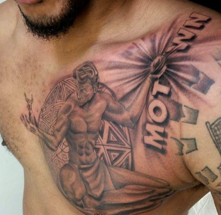 Best 20 detroit tattoo ideas on pinterest tattoo expo for Detroit tattoo shops