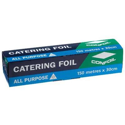 Picture of Confoil Caterers Foil 44cm X 150m
