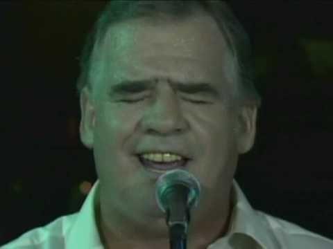 """Joe Dolan """"Hush Hush Maria"""""""