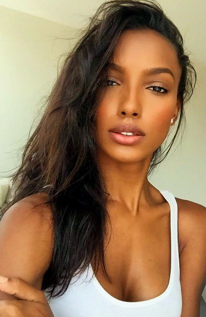 natural hair styles for teens 1057 best prom hairstyles for black images on 6657 | 5f50b15f920a9371b6853884ef1e6657 jasmine tookes black beauty