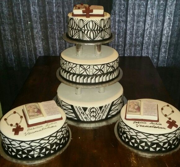 samoan wedding cake designs 55 best images about island cakes on island 19638