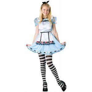 10 year old girl halloween costume google search holween pinterest halloween costumes costumes and bambi costume