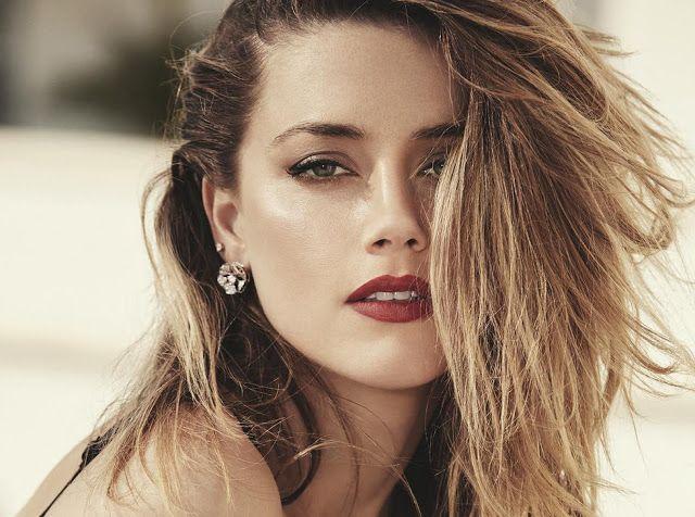 sexiest actress