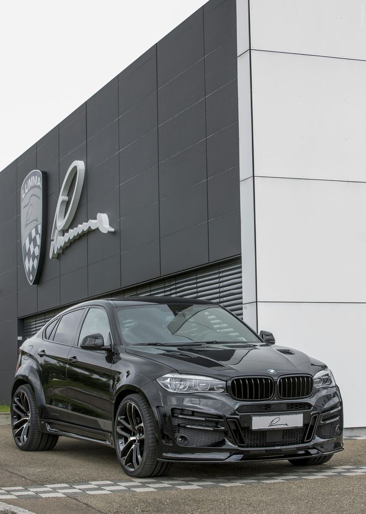 Best 25 bmw x6 ideas on pinterest bmw 4x4 bmw suv and for Mercedes benz x6 for sale