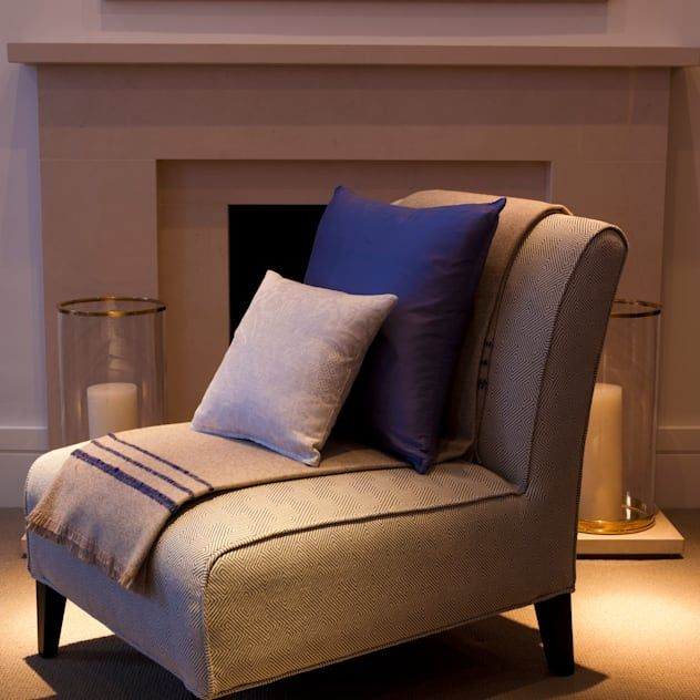 French Bedroom Furniture Ideas: Best 25+ French Provincial Bedroom Ideas On Pinterest