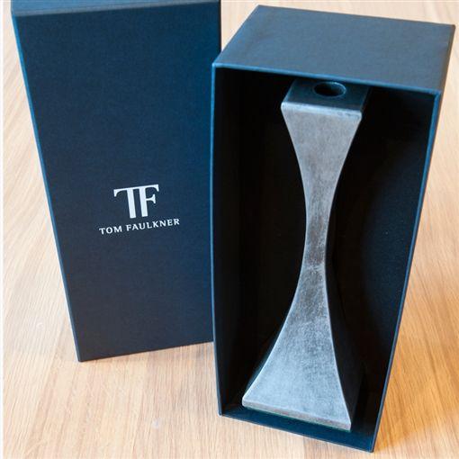 http://www.tomfaulkner.co.uk/